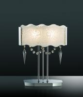 Настольная лампа SINTI 2243/2T