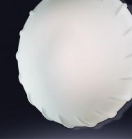 Настенно-потолочный светильник OPAL 2247/1C