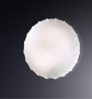 Настенно-потолочный светильник OPAL 2247/2C