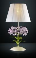Настольная лампа SERENA 2251/1T
