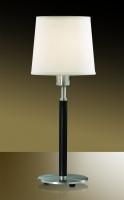 Настольная лампа GLEN 2266/1T