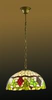 Подвесной светильник TRAUBE 2267/2
