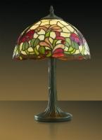 Настольная лампа FLORA 2268/1T