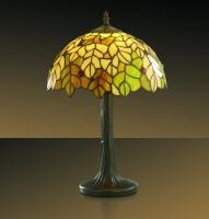 Настольная лампа RIZA 2269/1T
