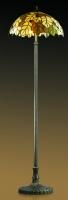 Торшер RIZA 2269/2F