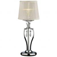 Настольная лампа PERSA 2272/1T
