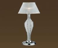 Настольная лампа ORIO 2276/1T
