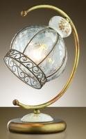 Настольная лампа ASULA 2278/1T