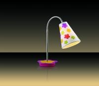 Настольная лампа FLAU 2280/1T