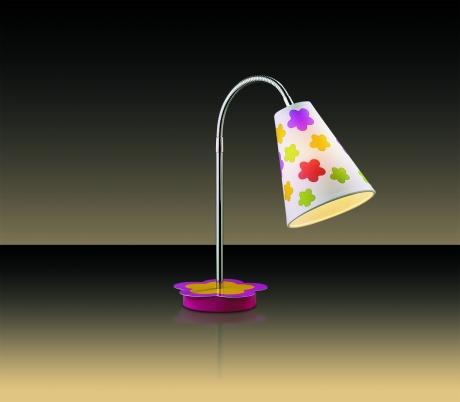 Настольная лампа FLAU 2280/1T фото