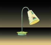 Настольная лампа DREAM 2281/1T
