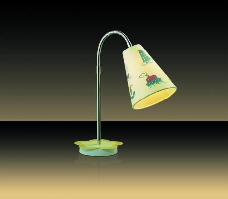 Настольная лампа DREAM 2281/1T фото