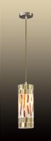 Подвесной светильник COLORE 2295/1