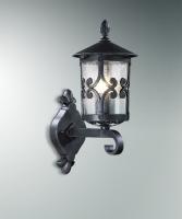 Уличный светильник BUKLE 2310/1W