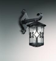 Уличный светильник BUKLE 2311/1W