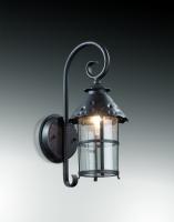 Уличный светильник LUMI 2312/1W