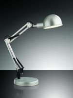Настольная лампа IKO 2324/1T