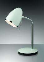 Настольная лампа LURI 2329/1T