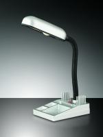Настольная лампа BRUSO 2335/1T