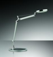 Настольная лампа WULA-LED 2340/1T
