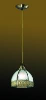 Подвесной светильник VALSO 2344/1