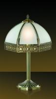 Настольная лампа VALSO 2344/1T