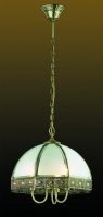 Подвесной светильник VALSO 2344/3A