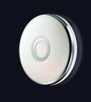 Настенно-потолочный светильник IBRA 2401/2C