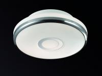 Настенно-потолочный светильник IBRA 2401/3C
