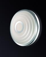 Настенно-потолочный светильник TAMBI 2402/1C