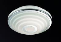 Настенно-потолочный светильник TAMBI 2402/2C