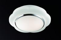 Настенно-потолочный светильник BAHA 2403/1C