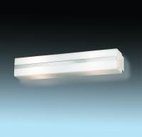 Настенный светильник WENDO 2404/2W