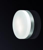 Настенно-потолочный светильник PRESTO 2405/1C