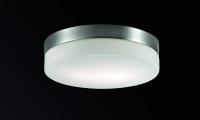 Настенно-потолочный светильник PRESTO 2405/2A