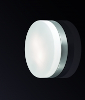 Настенно-потолочный светильник PRESTO 2405/2C