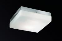 Настенно-потолочный светильник HILL 2406/1C