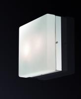 Настенно-потолочный светильник HILL 2406/2C