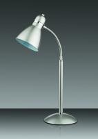 Настольная лампа MANSY 2409/1T