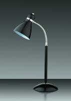 Настольная лампа MANSY 2410/1T