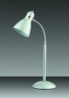 Настольная лампа MANSY 2411/1T
