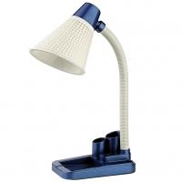 Настольная лампа SALTA 2414/1T
