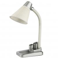 Настольная лампа SALTA 2415/1T