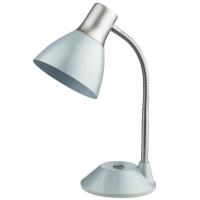Настольная лампа PENU 2417/1T