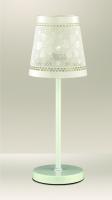 Настольная лампа APIKA 2422/1T