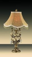 Настольная лампа PONGA 2431/1T
