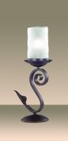 Настольная лампа BOSTA 2438/1T