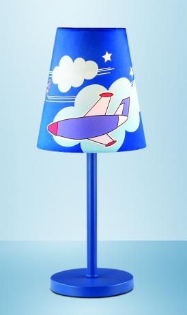 Настольная лампа AIRCY 2440/1T фото