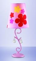 Настольная лампа TRELI 2441/1T
