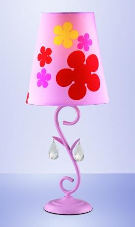 Настольная лампа TRELI 2441/1T фото